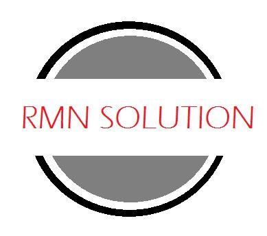 GULF JOBS | RMN SOLUTION
