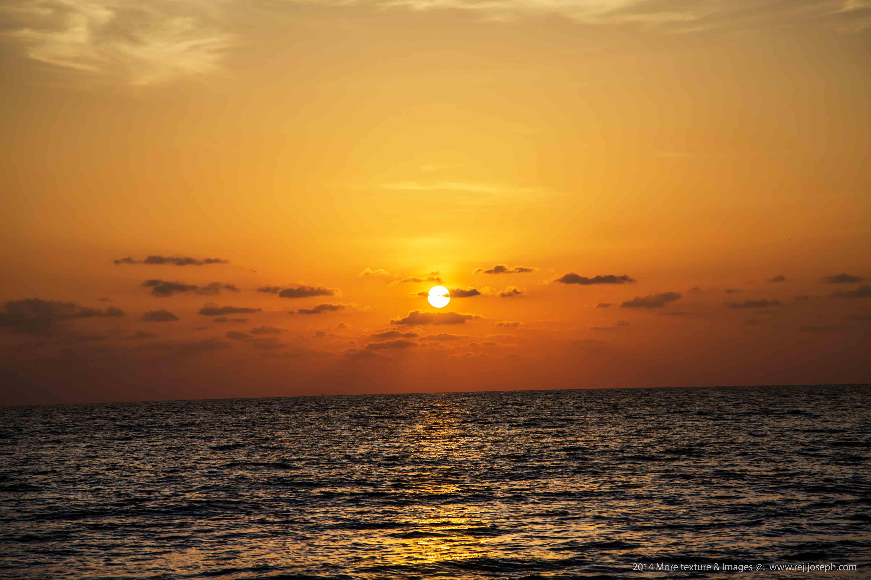 Sunsets 00004