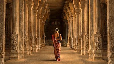 प्रवासी भारतभूमीचा | Pravasi Bharatbhumicha