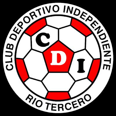 CLUB DEPORTIVO INDEPENDIENTE (RÍO TERCERO)