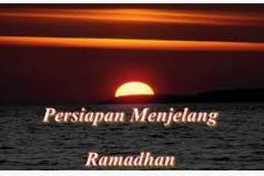 Perumpamaan Persiapan Marathon dan Ramadhan