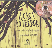 https://musicaengalego.blogspot.com/2017/11/a-casa-do-terror.html