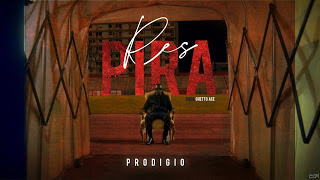 Prodigio - Respira (Rap) Download Mp3