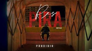 Prodigio - Respira (Rap) Download Mp3