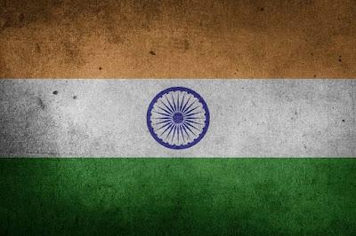 देशभक्ति कविताएँ 2020 -Desh Bhakti Kavita in Hindi (Latest)