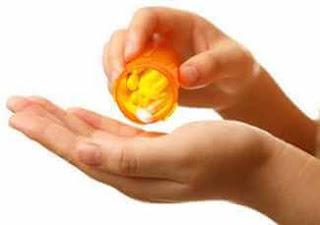 ülseratif kolit ilaç tedavi