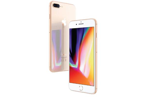 Daftar Harga iPhone Terbaru dan Spesifikasinya - iPhone 8 Plus