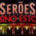 """[AGENDA] Saiba como acompanhar os espetáculos do """"Serões no Casino Estoril"""""""