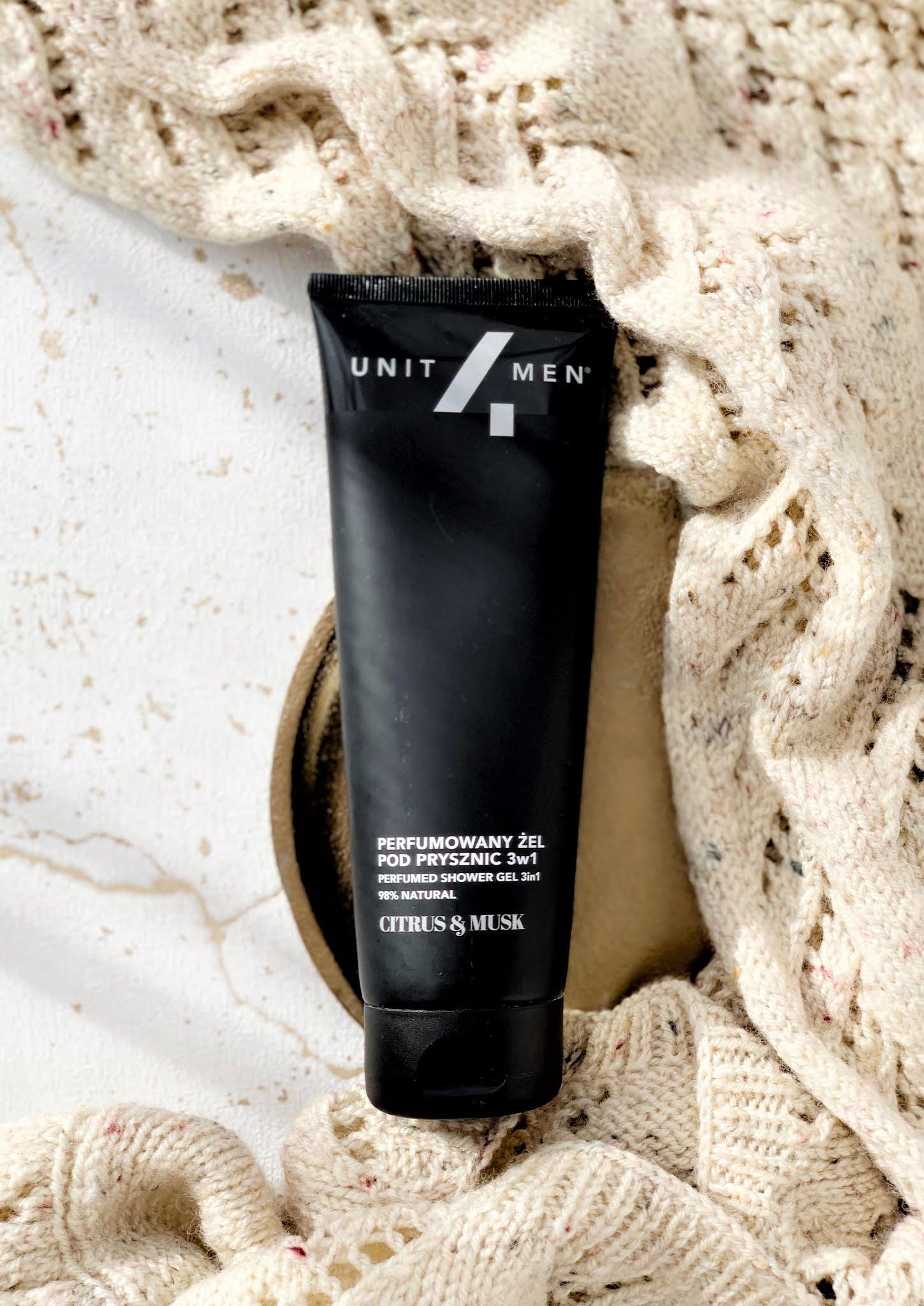 Zel-pod-prysznic-3w1-Unit4Men