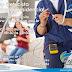 Via Rápida Emprego recebe inscrições para o curso de eletricista instalador residencial em Registro-SP