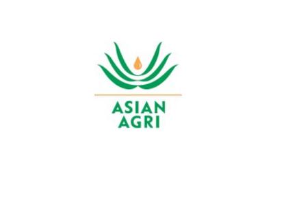 Lowongan Kerja Perusahaan Kelapa Sawit Asian Agri Juni 2020