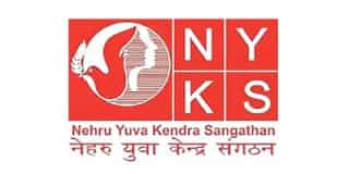 Nehru Yuva Kendra Sangathan NYKS ACT Result 2020,nehru yuva kendra sangathan result mts
