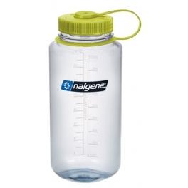 cantimplora de 1 litro en Bizkaia Nalgene