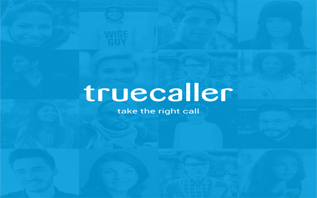 Exploitable Flaw In TrueCaller App Found By Security Researchers