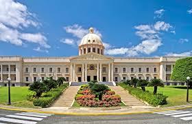 República Dominicana obtiene victoria en arbitraje internacional en defensa Parque Nacional Baiguate