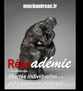 http://www.mechantreac.fr/1/les_reacademiciens_1315395.html