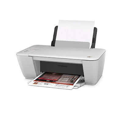 Count on gratis cartridge recycling through HP Planet Partners HP Deskjet 1515 Driver Downloads