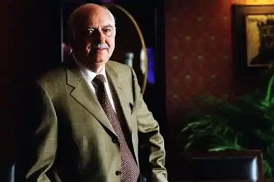 richest people of india 2021Pallonji Mistry