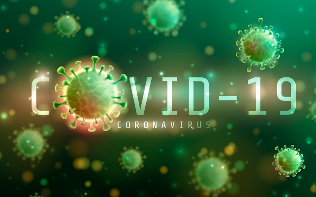 Covid 19: Boletim Epidemiológico de Picuí. Confira também informações de outros municípios