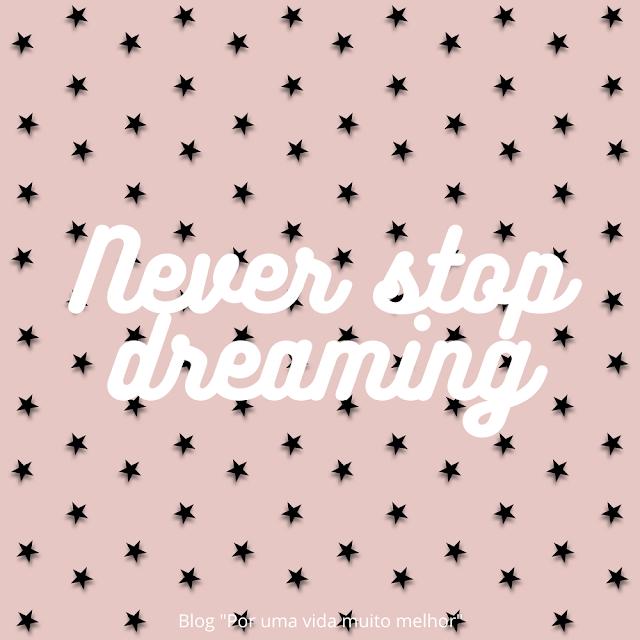 """Motivational quotes - Blog """"Por uma vida muito melhor"""""""