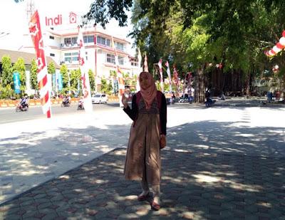 www.travelingku.net