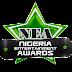 Entries open for Nigeria Entertainment Awards