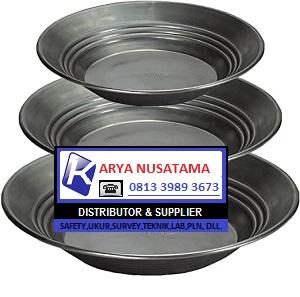 Jual Panning Steel Estwing 41 cm Asli di Depok