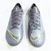 TDD073 Sepatu Pria-Sepatu Bola -Sepatu Nike  100% Original