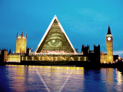 Who is Illuminati, Difinition of Illuminati: