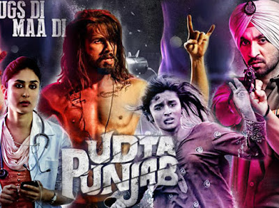 bombay-hc-overrules-cbfc-clears-udta-punjab-with-one-cut