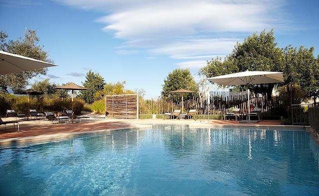 hotel con encanto en el algarve portugues chicanddeco