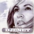 Cheba Djenet MP3