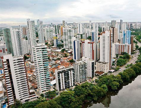 Haddad vence em Pernambuco. Bolsonaro ganha no Recife; veja outras cidades