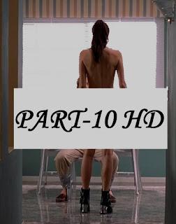 Клипы из фильмов. Часть-10. / Clips from movies. Part-10. HD.