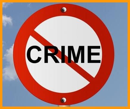 यूपी: बीच रास्ते में रोककर दबंगो ने युवक को पीटा, दी जान से मारने की धमकी