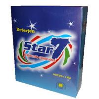 strar7