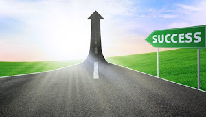 10 Ayat Alkitab Tentang Sukses