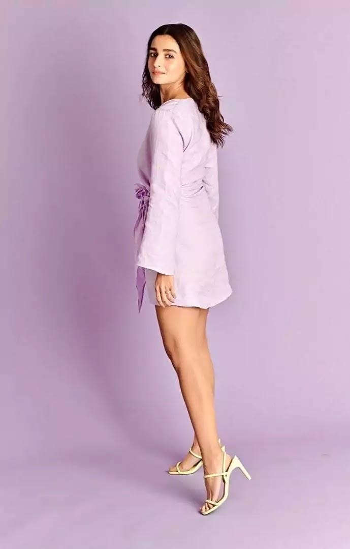 alia-bhatt-in-lavender-mini-dress
