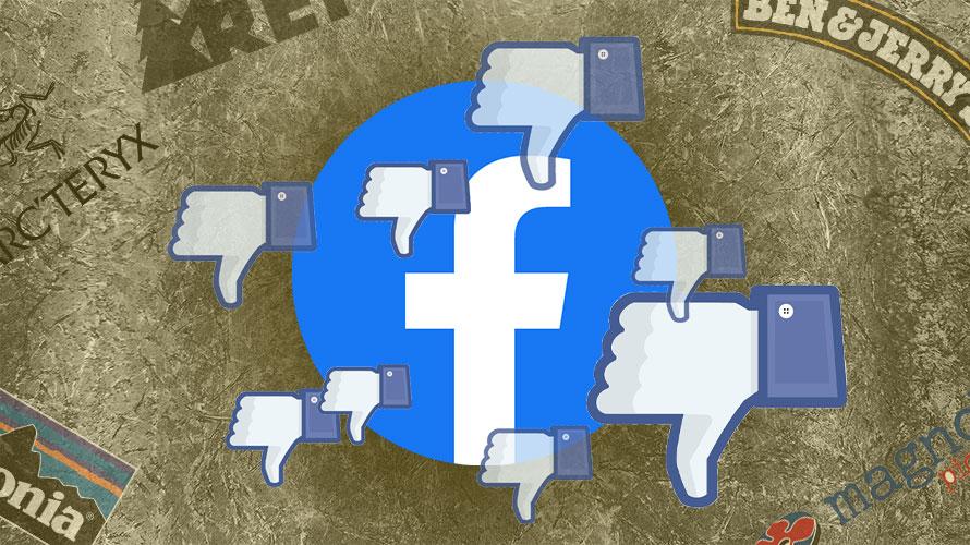 حملة عربية لمقاطعة فيسبوك.. و السبب؟ Brands-facebook-boycott-CONTENT-2020