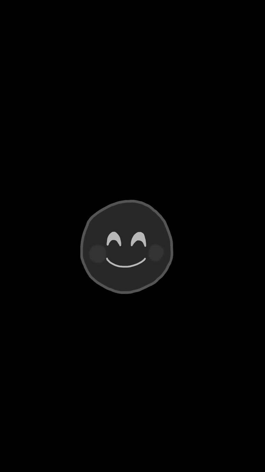 I Phone 4k Dark Wallpapers
