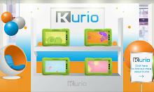 Kurio Shop