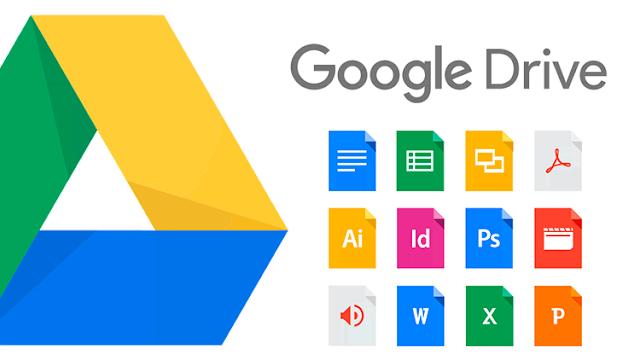 Get Link Google Drive, Jwplayer 8, Jwplayer, Get Link Video Google Drive Đơn Giãn Mới Nhất 2019, Mới Nhất 2020, Api Get Link Google Drive, Google Drive Unlimited