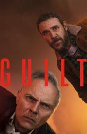 Guilt Temporada 2