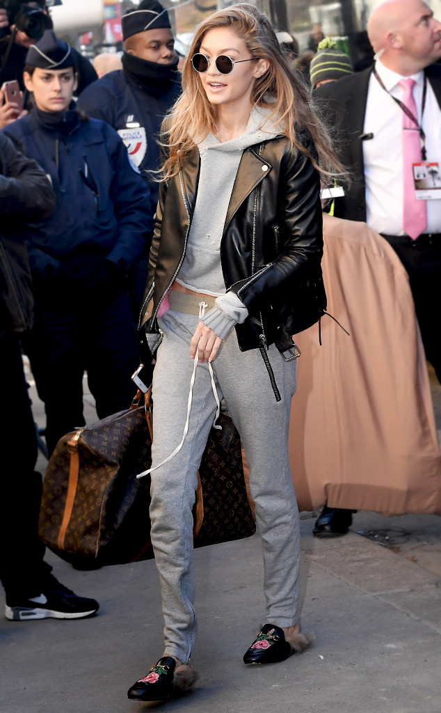 victorias-secret-models-off-duty-street-style-fashion-looks