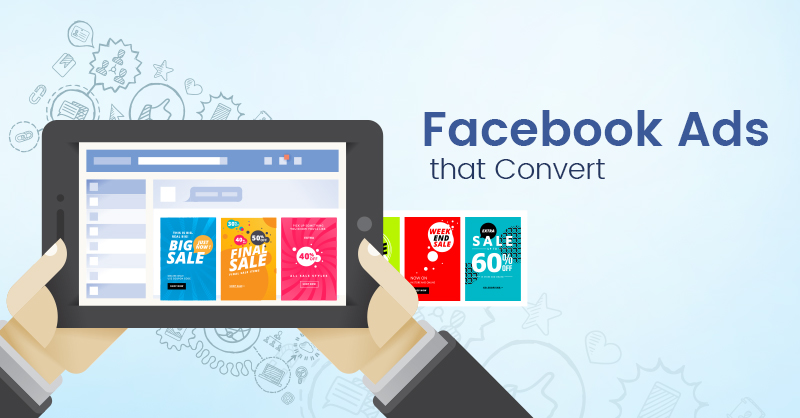 Start a Facebook Ads Business