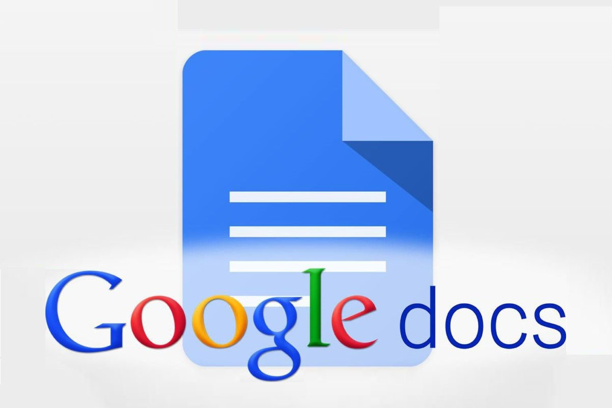 حساب عدد الكلمات والحروف في مستند جوجل دوكس Google Docs