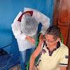 Prefeitura do Crato retoma vacinação de idosos contra COVID-19 com a chegada de novo lote