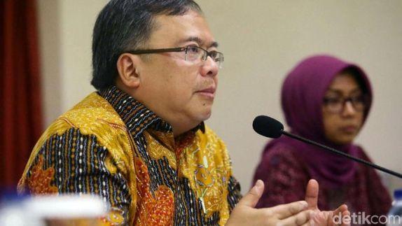 Ibu Kota Negara Akan Pindah, Ke Kalimantan Tahun 2024