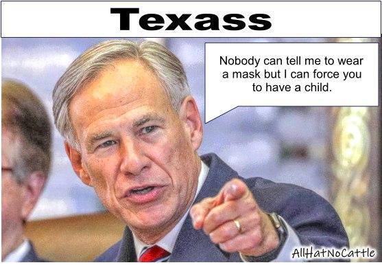 teaxass-abbott-abortion-mask-meme.jpg