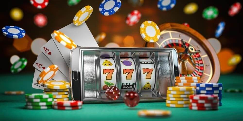 low stake game online casino malaysia